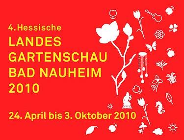 Logo_LGS_Bad_Nauheim_2010_rot
