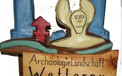 Wetterau Logo